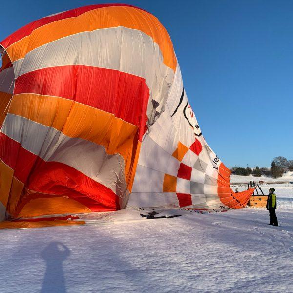 vyletbalonem balon cersky raj 03