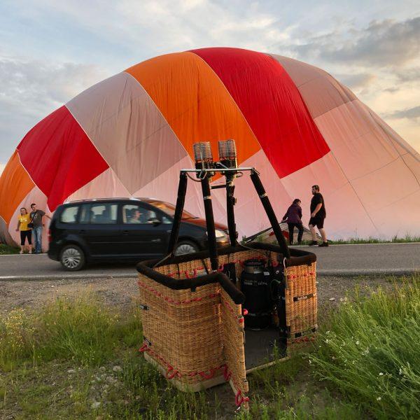 vyletbalonem balon cersky raj 04